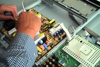 tv-repair-350x233